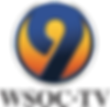 Wsoctv_logo.png