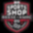 Logo_Sports_Shop.png
