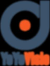 yoyovisio_logo_design.png