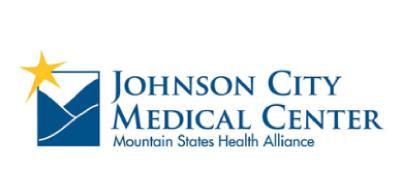 Johnson City Medical Center