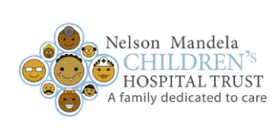 Nelson Mandela Children Hospital