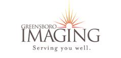 Greensboro Imaging