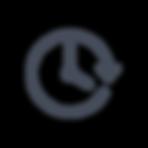 fast logo response