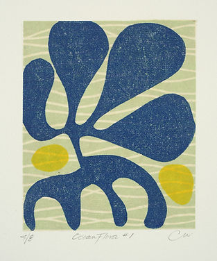 Ocean Flora Sm.#1.jpg