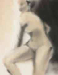 metague-web-petite-nude-shoulder_edited.