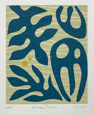 oceanflora-sm-No.8.jpg