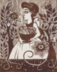 metague-web-relief-print-mother-lode_edi