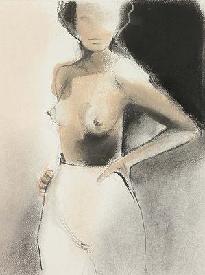 metague-web-petite-nude-dressing-room_ed