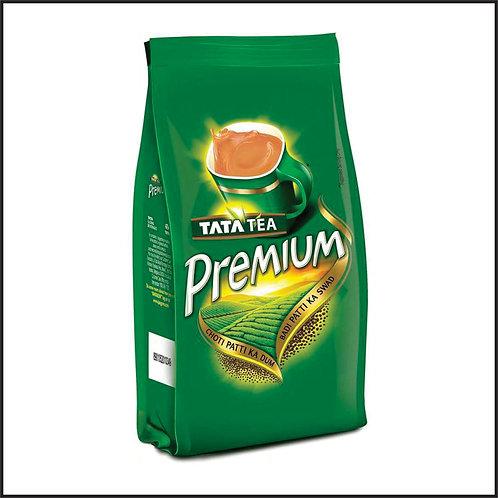 Tata Tea Premium, 250 GMS