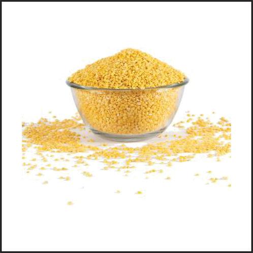 Premium Moong Dal (Yellow), 1 kg