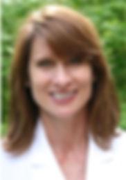 Dr. Terri Jones, chiropractor, Hoover AL, Legacy Chiropractic & Wellness