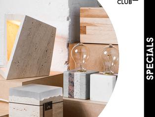 Mangata + Ôda Design Club