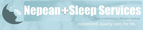 nepean sleep logo1.jpg