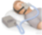 cpap machines penrith
