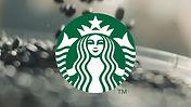 Starbucks 2.jpg