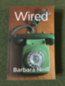 WIRED front cover.jpg