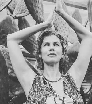 Jen Waine, Astrologer