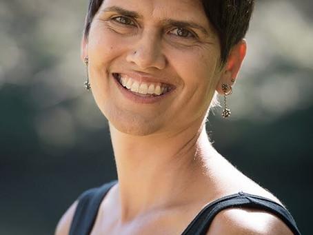 Anya Shepelavey, Certified Emotion Code Practitioner, Shamanic Healing Practitioner, Certified Angel