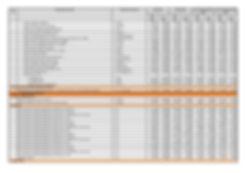 Платные услуги в альбомном формате для с
