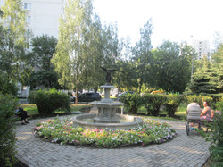 Череповецкая ул., д. 24