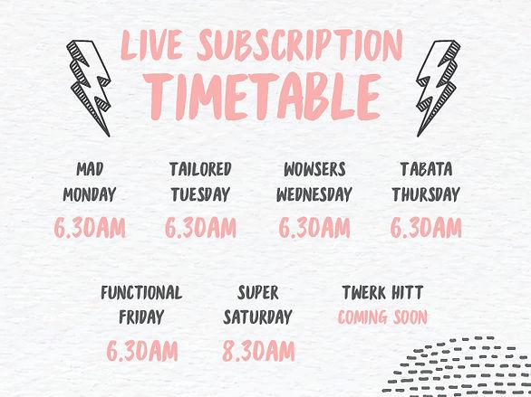new timetable.jpg