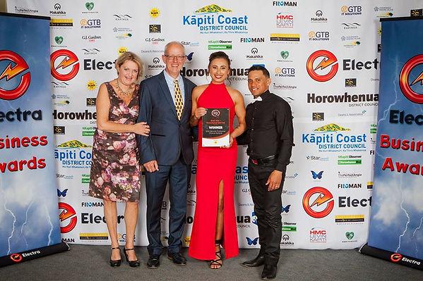 electra+awards.jpg