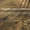 Thumbnail: Mavic 2 Pro
