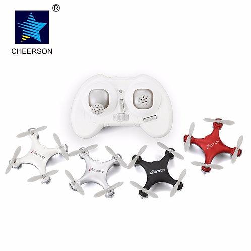 Microdrone cx10se