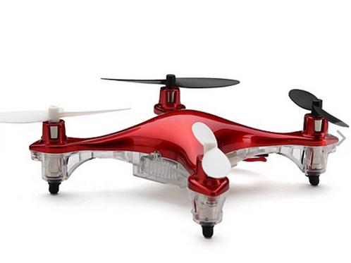 Eachine CG022 Mini  RC Quadcopter RTF
