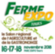 FERME EXPO.jpg