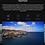 Thumbnail: Mavic 2 Pro con smart Controller