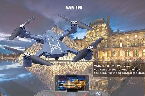 Drone HC639