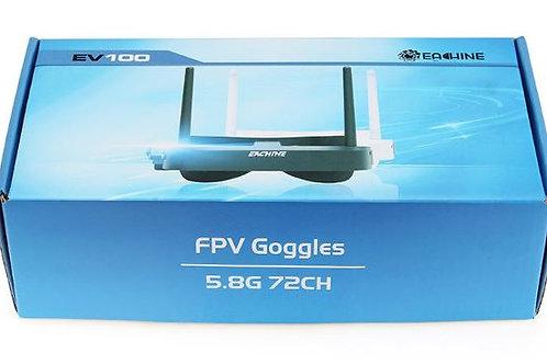 Goggles Eachine EV100