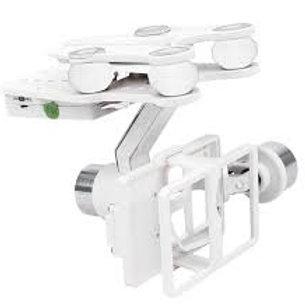 Walkera G-2D Camera Gimbal