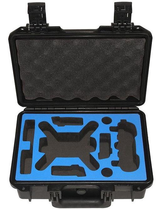 Backpack Case DJI Spark