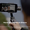 Thumbnail: OSMO MOBILE 2