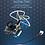 Thumbnail: Googles FPV Eachine EV100 y sistema FPV