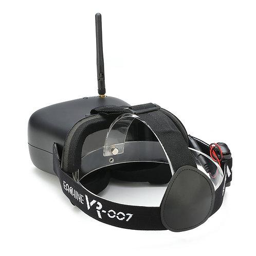 Googles fpv Eachine VR-007