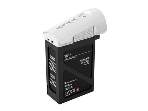 Batería DJI Inspire 1 TB47 4500MAH