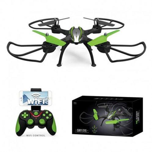 Drone HC 632w