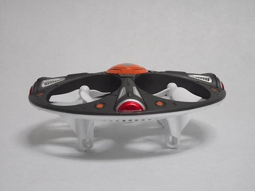 Mini Drone Sky Ufo