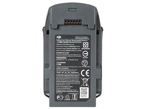 Batería de Vuelo DJI Spark 1480MAH