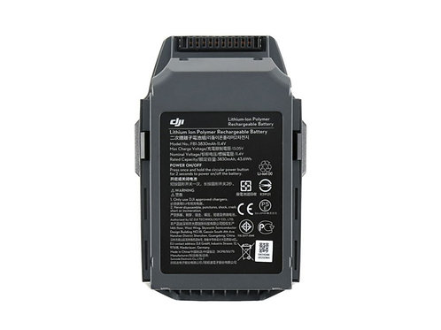 Batería DJI Mavic Pro