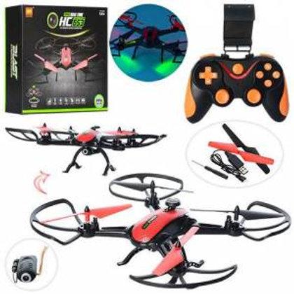 Drone HC 653