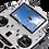 Thumbnail: Walkera F210 con devo f7 y googles