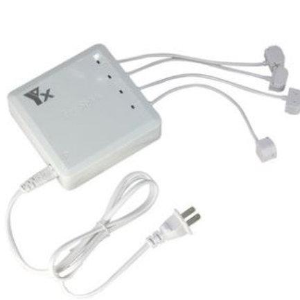 Multicargador para DJI Spark