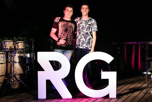 RG (68).jpg
