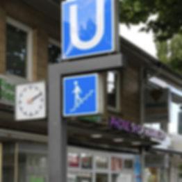 Phone Shop.Hamburg, Wandsbeker Chaussee 317