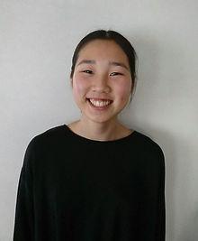 Suzuka_chan.jpg
