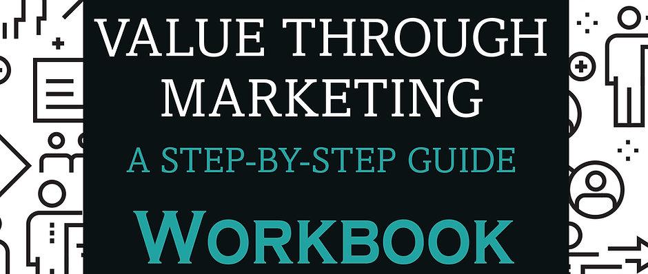 Full Color Workbook